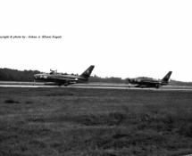 P-191 (1966)(HE)