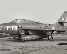 P-191 (FK)