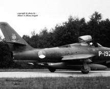 P-192 (HE)
