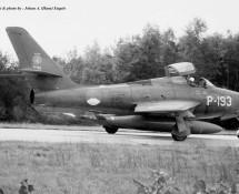 P-193 (HE)