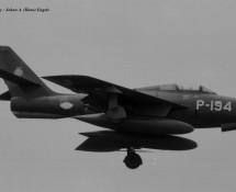 P-194 (HE)