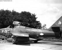 P-195 (FK)