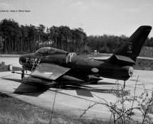 P-195 (1966) (HE)