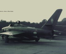 P-195 (1969) (HE)