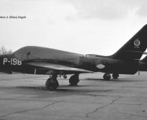 P-198 (HE)
