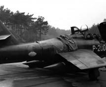 P-200 (CFK)