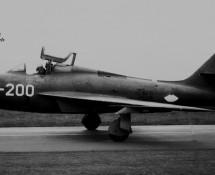 P-200 (HE)