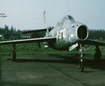 P-200, Eindhoven 1972 (HE)