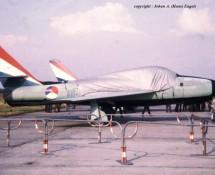 P-200 (CHE)