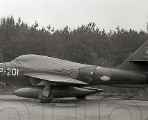 P-201 (FK)