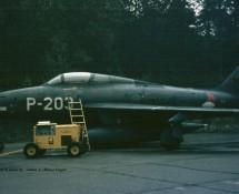 P-203 (HE)