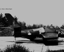 P-204 (1966)(HE)