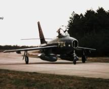 P-204 (CHE)