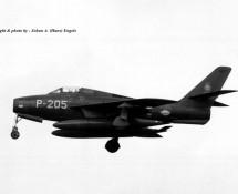 P-205 (HE)