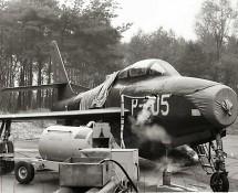 P-205 (FK)