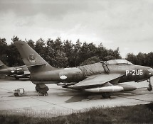 P-206 (FK)