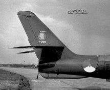 P-209 (HE)