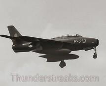 P-213 (FK)