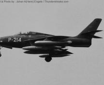 P-214 (HE)