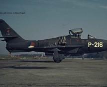P-216 (CHE)