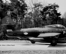 P-218 (HE)