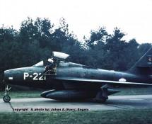 P-221 (HE)