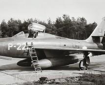 P-221 (FK)