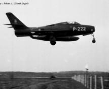 P-222 (HE)