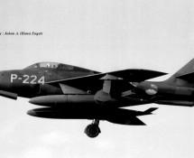 P-224 (HE)
