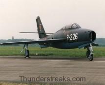 P-226,