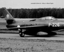 P-226 (HE)