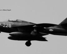 P-228 (HE)