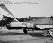 p-228 whisky-four67-besch-eindhoven-8-9-1967-j-a-engels