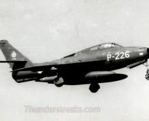P-226 (FK)
