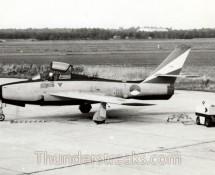 P-228 (CFK)
