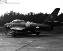 P-229 (FK)
