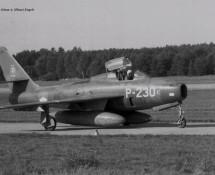 P-230 (HE)