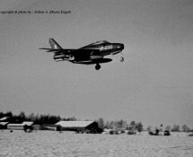 P-230 (1967) (HE)