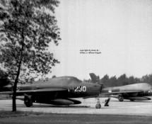 P-230 (1964)(HE)