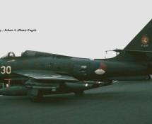 P-230, Gilze-Rijen 1977 (HE)