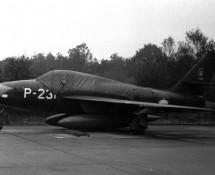 P-231 (FK)