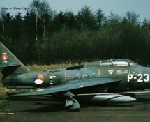 P-231, Eindhoven 1972 (HE)