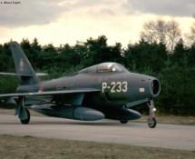 P-233 (CHE)