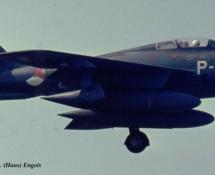 P-234 (HE)