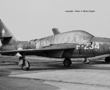 P-234 (CHE)