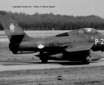 P-235 (HE)