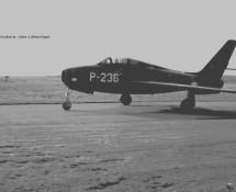 P-236 (1966) (HE)