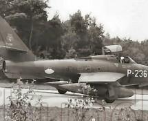 P-236 (FK)