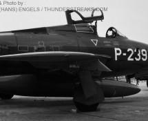 p-239 ehv-8-9-1967-j-a-engels