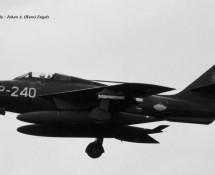 P-240 (HE)